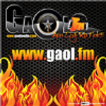 GAOLFM
