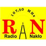 Radio Naklo