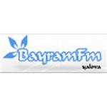 Bayram FM Yalova