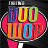 CALM RADIO - DOO WOP FOREVER - Sampler
