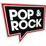 Pop och Rock
