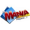 La Mania FM