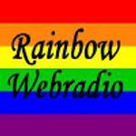 Rainbow Webradio
