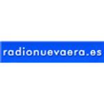 Radionuevaera.es