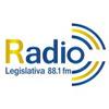 Radio Legislativa