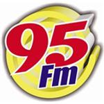 Radio 95 FM