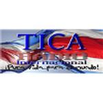 Tica Radio Internacional