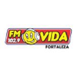 Rádio Vida Fortaleza