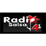 RadioMusic Salsa4te
