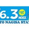 FM Nagisa Station