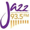 Jazz 93.5