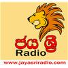 JAYASRI RADIO