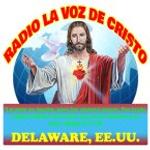 Radio Uncion Escuintla