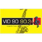 VID 90