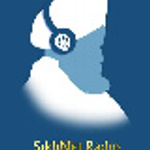 SikhNet Radio - All Gurbani Styles