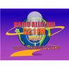 RADIO ALLELUIA 92.1 FM