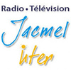 Radio Jacmel Inter