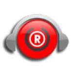 Rádio Web Controle