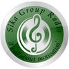 Sika Group Radio