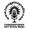 Tunog Pinoy Radio