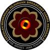 Radio SMK Cakra Nenggala Brebes CNB