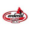 Cardenal Stereo Riohacha 91.7