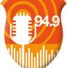 JUFM 94.9