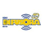 Rádio Difusora Online