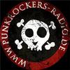 Punkrockers Radio