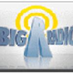 Big R Radio - Star Country