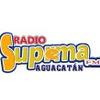 Suprema Aguacatan