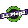 La Mega Cúcuta