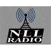 NLL: National Lacrosse League