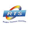 Radio Siantou