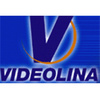 Videolina TV