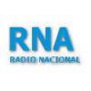 Radio Nacional Esquel