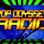 Pop Odyssey Radio Network