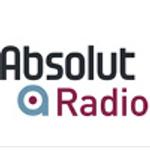 Absolut Radio