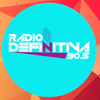 Radio Definitiva
