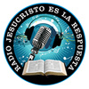 Radio Jesucristo Es La Respuesta