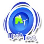 Mania Teen