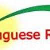 Portuguese Radio Australia