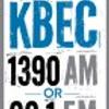 KBEC Classic Texas Music