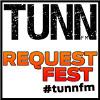 TunnFM