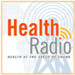 HealthRadio.Net