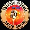 Estéreo Alegria 99.1 FM
