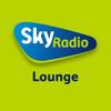 Sky Radio Lounge