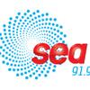 919 SEA FM