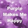 Purple Radio Athens