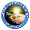 Radio Luz En Tu Vida